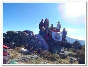 Cerro Morete