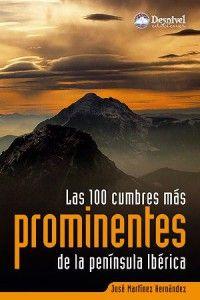 100 cumbres
