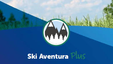 Seguro deportivo Ski Aventura Plus