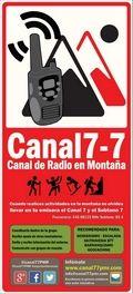 Cana 77 PMR