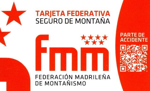 Licencia FMM semestral