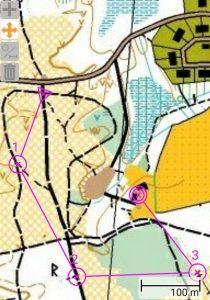 Mapa ejemplo 1