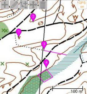 Mapa ejemplo 2
